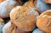 bread-1281053_1280.jpg
