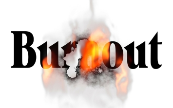 burnout-90345_1920.jpg