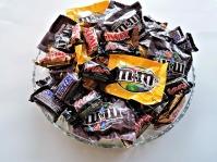 halloween-candy-1014629_1920.jpg