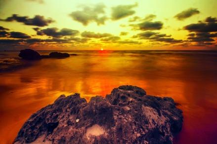 sunset-1931670_1920