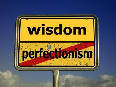 wisdom-92901_1920.jpg