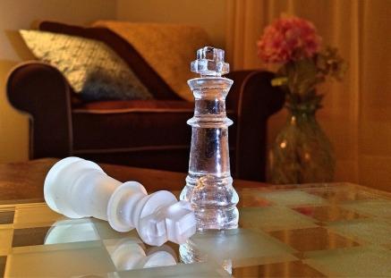 chess-603624_1920