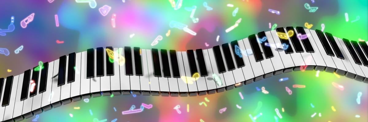 Ich singe für euch! – Was Musik für mich macht (+Video)