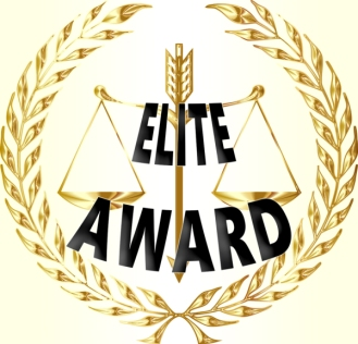 elite award klein