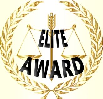 elite award klein