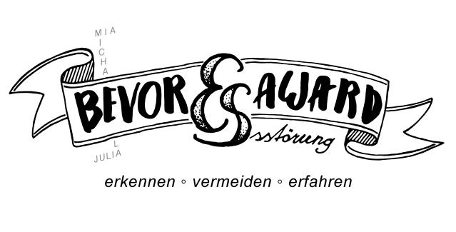 Bevor-ES-Award-Logo