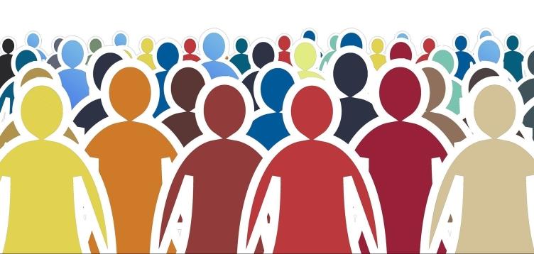 crowd-2045499_1920-e1552204305253.jpg