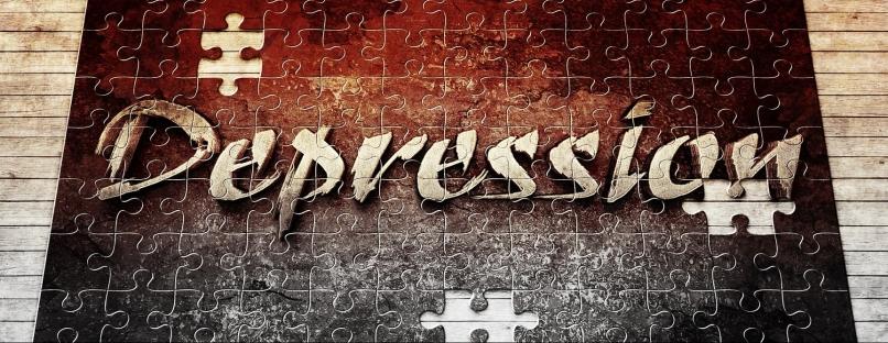 depression-2826711_1920-1-e1552205290646.jpg