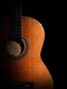 guitar-2141120_1920.jpg